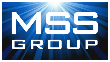 MSS_group_logo.png